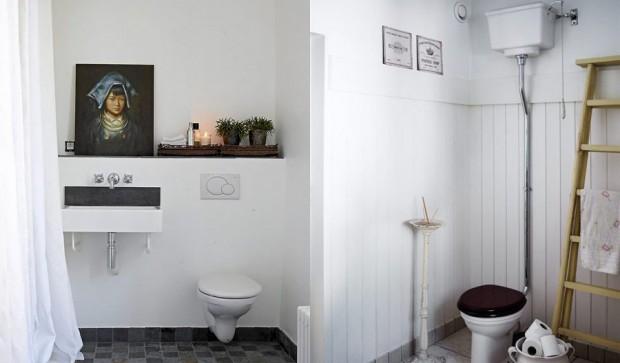 koupelna před a po 3