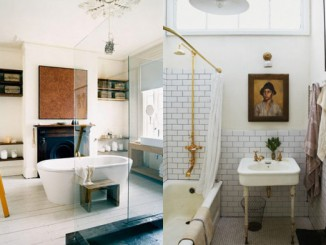 Modern-Traditional-Bathroom-3-620x392
