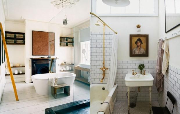 koupelna před a po