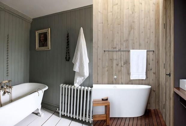 koupelna před a po 2