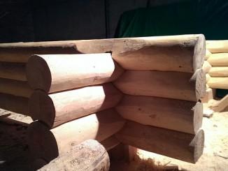 log-house-263725_640