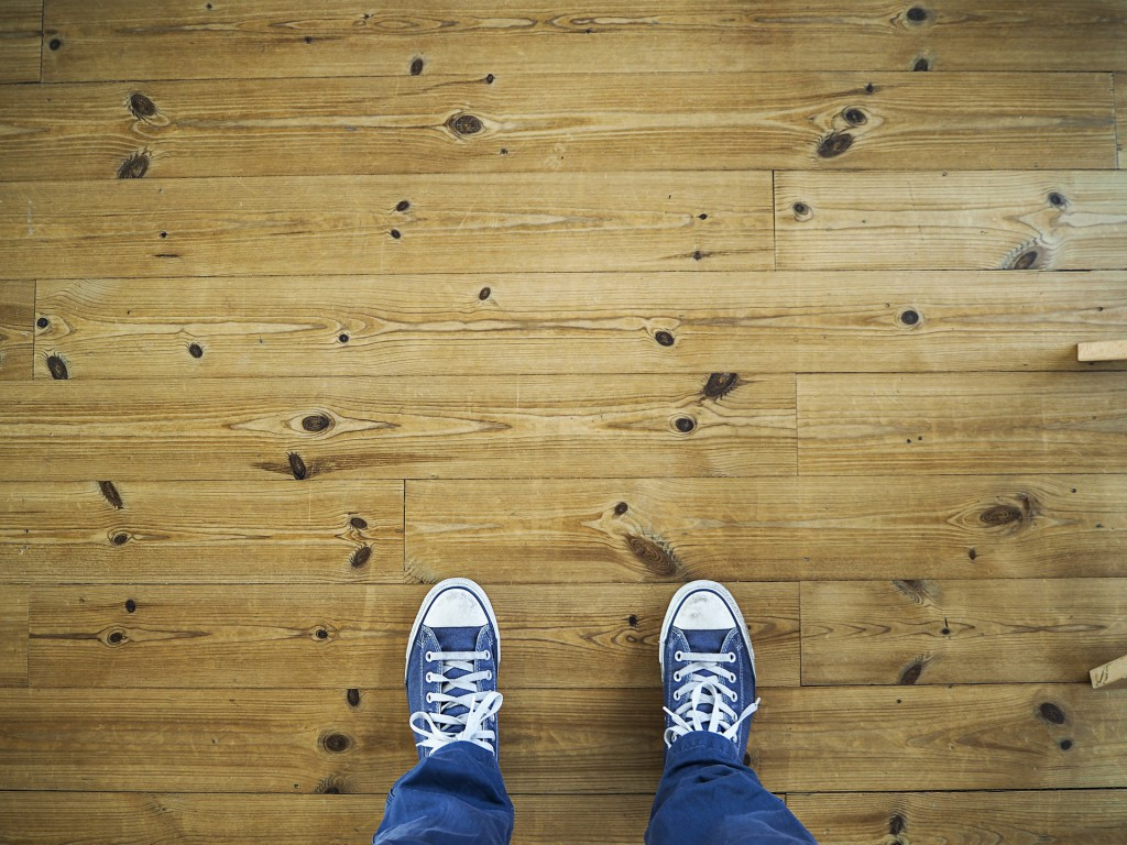 feet-839001_1920
