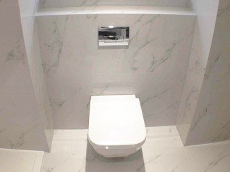 marc-south-london-bathroom-featuring-ferrara-carrara-thin-porcelain-tiles-21