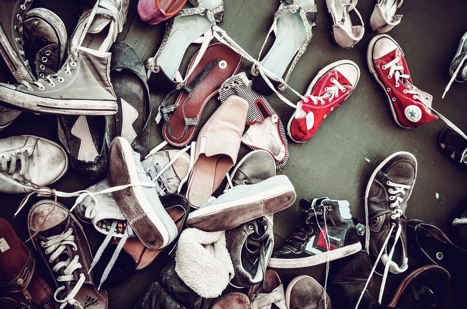 kupa-obuvi